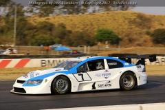 V8-Supercars-2017-09-16-167.jpg