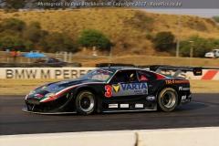 V8-Supercars-2017-09-16-168.jpg