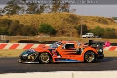 V8-Supercars-2017-09-16-170.jpg