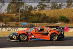 V8-Supercars-2017-09-16-171.jpg