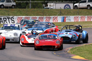 Pre-1966/68 Sports & GT, Pre-1974 ISP, and Pre-1990 Sports & GT - 2018-11-03