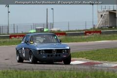 Alfa-Trofeo-2014-11-29-001.jpg