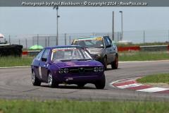Alfa-Trofeo-2014-11-29-004.jpg
