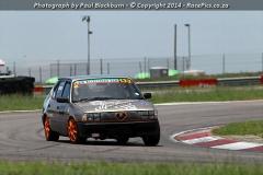Alfa-Trofeo-2014-11-29-005.jpg