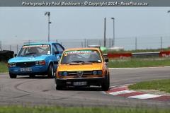 Alfa-Trofeo-2014-11-29-006.jpg