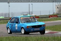 Alfa-Trofeo-2014-11-29-007.jpg