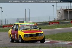 Alfa-Trofeo-2014-11-29-008.jpg