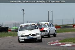 Alfa-Trofeo-2014-11-29-009.jpg