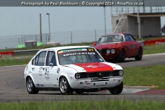 Alfa-Trofeo-2014-11-29-010.jpg