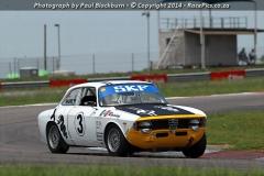 Alfa-Trofeo-2014-11-29-014.jpg