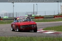 Alfa-Trofeo-2014-11-29-016.jpg
