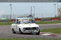 Alfa-Trofeo-2014-11-29-020.jpg