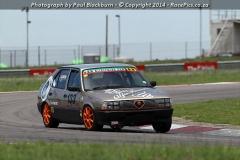 Alfa-Trofeo-2014-11-29-021.jpg