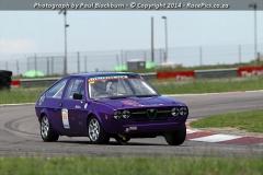 Alfa-Trofeo-2014-11-29-022.jpg