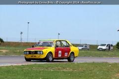 Alfa-Trofeo-2014-11-29-023.jpg