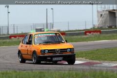 Alfa-Trofeo-2014-11-29-025.jpg