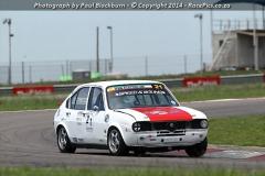 Alfa-Trofeo-2014-11-29-027.jpg