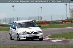 Alfa-Trofeo-2014-11-29-028.jpg