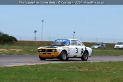 Alfa-Trofeo-2014-11-29-029.jpg