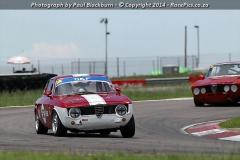 Alfa-Trofeo-2014-11-29-030.jpg