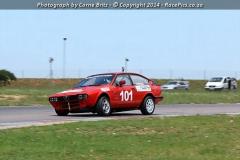 Alfa-Trofeo-2014-11-29-032.jpg
