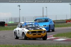 Alfa-Trofeo-2014-11-29-033.jpg