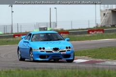 Alfa-Trofeo-2014-11-29-034.jpg
