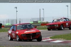 Alfa-Trofeo-2014-11-29-035.jpg