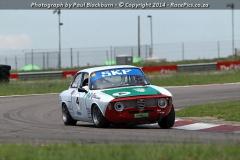 Alfa-Trofeo-2014-11-29-038.jpg