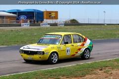 Alfa-Trofeo-2014-11-29-040.jpg