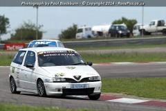 Alfa-Trofeo-2014-11-29-061.jpg