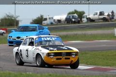 Alfa-Trofeo-2014-11-29-062.jpg