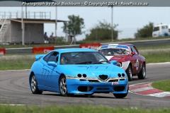 Alfa-Trofeo-2014-11-29-063.jpg
