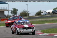 Alfa-Trofeo-2014-11-29-064.jpg