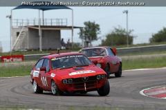 Alfa-Trofeo-2014-11-29-065.jpg