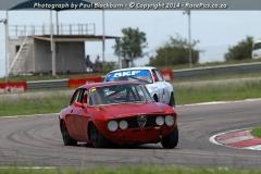 Alfa-Trofeo-2014-11-29-066.jpg