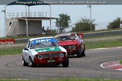 Alfa-Trofeo-2014-11-29-067.jpg