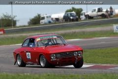 Alfa-Trofeo-2014-11-29-068.jpg