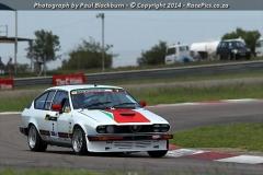 Alfa-Trofeo-2014-11-29-070.jpg