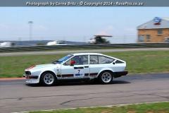 Alfa-Trofeo-2014-11-29-071.jpg