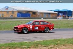 Alfa-Trofeo-2014-11-29-072.jpg