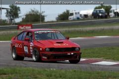 Alfa-Trofeo-2014-11-29-073.jpg