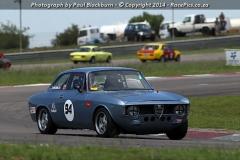 Alfa-Trofeo-2014-11-29-074.jpg