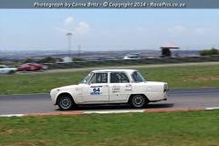 Alfa-Trofeo-2014-11-29-075.jpg
