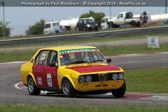 Alfa-Trofeo-2014-11-29-077.jpg