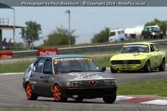 Alfa-Trofeo-2014-11-29-078.jpg