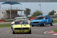 Alfa-Trofeo-2014-11-29-079.jpg