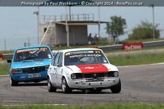 Alfa-Trofeo-2014-11-29-080.jpg