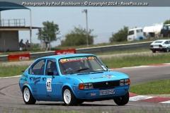 Alfa-Trofeo-2014-11-29-081.jpg