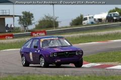 Alfa-Trofeo-2014-11-29-082.jpg